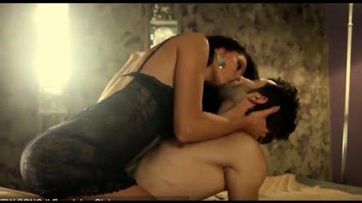 Emrah Is vs. Delyno - Private Love (Official Video)