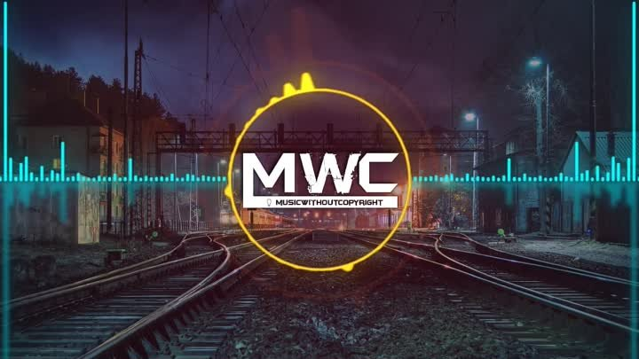 Alan Walker - Fade - Best House Songs For Free [MWC Mix]