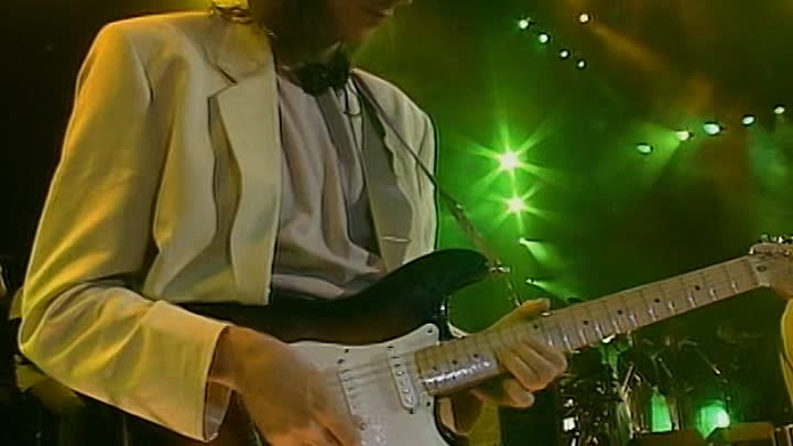 Pink.Floyd.The.Wall.Live.in.Berlin.1990.XviD.DVDRip.КОНЦЕРТ.
