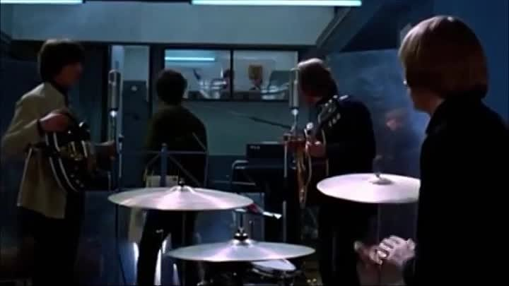 The Beatles - You're going to lose that girl 1965