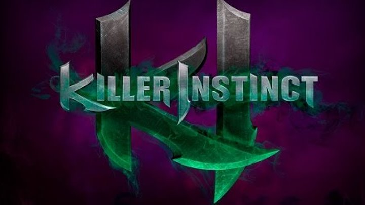 Killer Instinct - Season 3 Launch Trailer