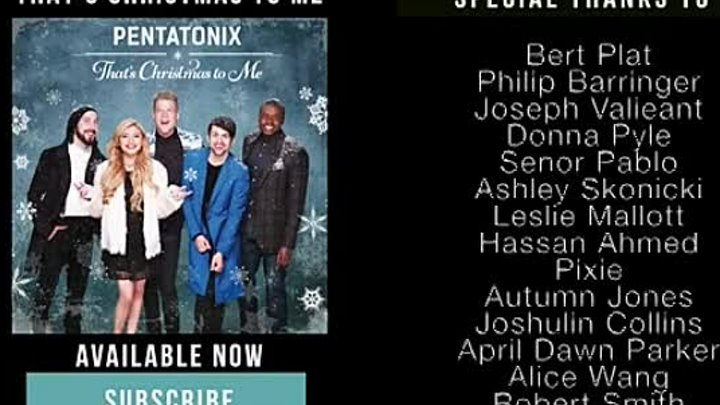 pentatonix-winter-wonderland-don-t-worry-be-happy-(youix.com)