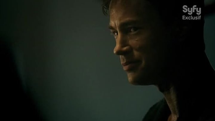 [WwW.VoirFilms.co]- 3 Dominion.S02E07.FRENCH.HDTV.XviD-