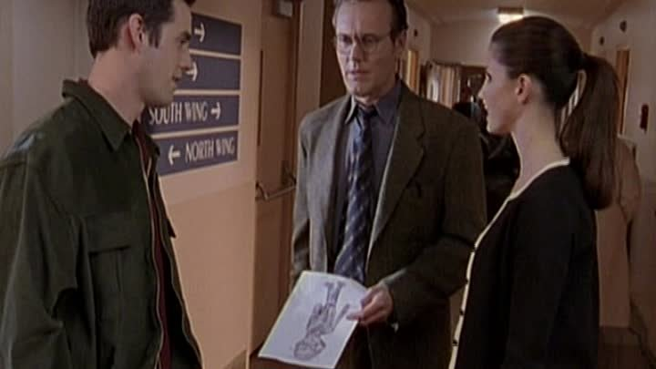 [WwW.Skstream.co]-Buffy.Contre.les.Vampires.S02E18.FRENCH.DVDRip.XviD