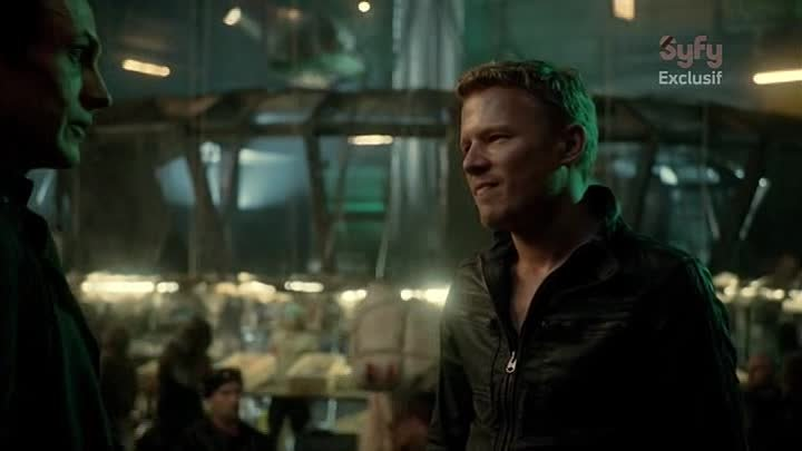 [WwW.VoirFilms.co]- 3 Dominion.S02E04.FRENCH.HDTV.XviD-