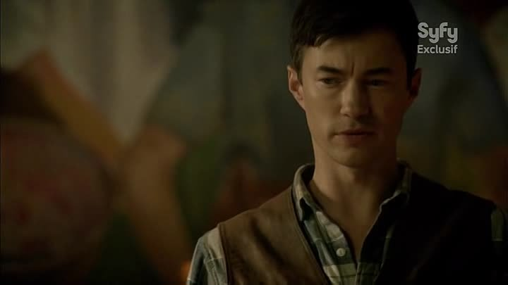 [WwW.VoirFilms.co]- 3 Dominion.S02E10.FRENCH.HDTV.XviD-