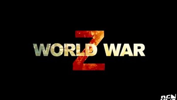 Война миров Z клип под DubStep hd 720, hd 1080, Война миров Z 2013 World War Z 2013