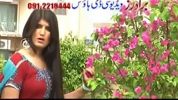 PASHTO BEST NEW MY FAVORITE HIT SONG 2011 UP LOAD BY NAZAR KHAN (5).FLV