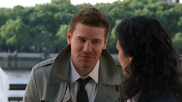 bones.s04e01.dvdrip.rus(tv3).eng_NewStudio.TV