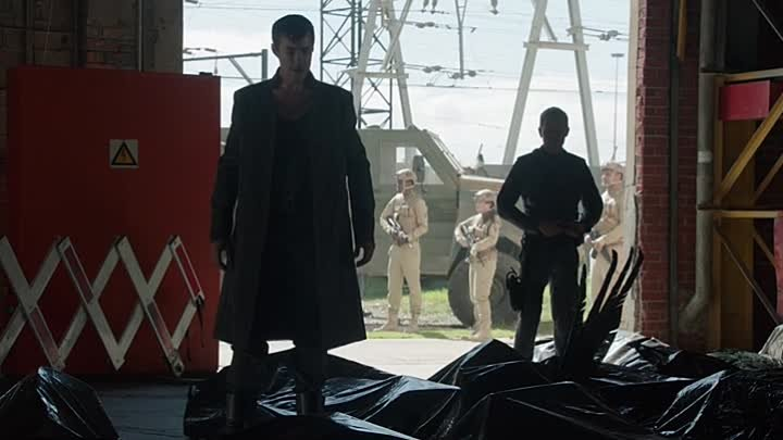 dominion.s01e07.uncensored.french.hdtv.x264-authority
