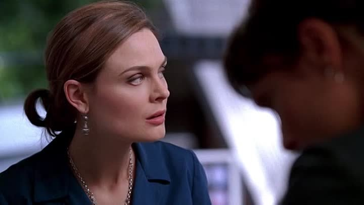 bones.s04e19.dvdrip.rus(tv3).eng_NewStudio.TV