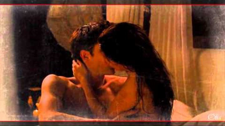 Angel in disquise / Edward's memories...