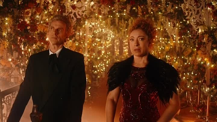 Doctor.Who.2005.2015.Christmas.Special.FASTSUB.VOSTFR.HDTV.x264-SDTEAM