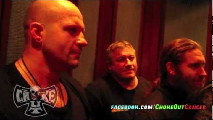"""Fabricio Werdum says """" I F#CK your M@ther """" to Fedor and his Priest"""