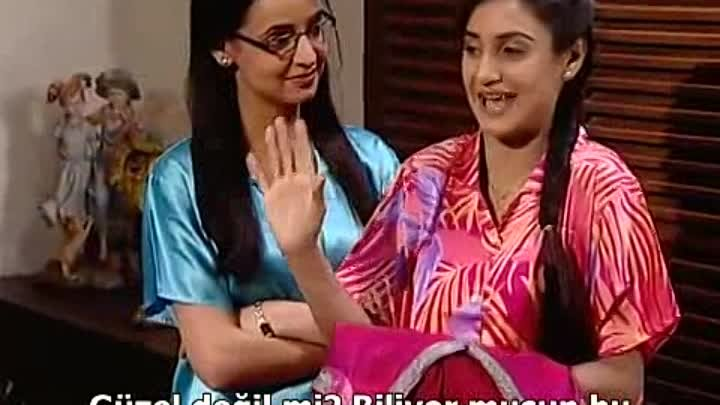 Mile Jab Hum Tum - Episode 8 _ Nupur is after Uday _ Tune.pk