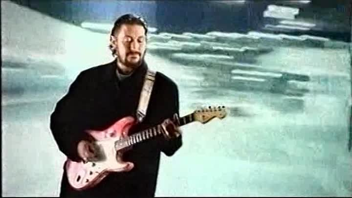 Chris Rea- The Road to hell (director vers) - http://ok.ru/rockoboz (3358)
