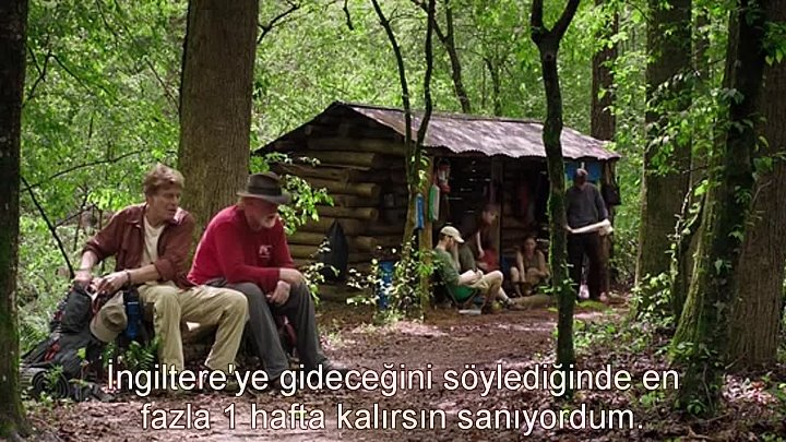 a literary analysis of a walk in the woods Free essay: 1 may 2012 deceit of the utopia: analysis of the ones who walk away from omelas by ursula k leguin essay i: short fiction in the ones who walk away from omelas and the lottery, ursula le guin and shirley jackson depict a seemingly perfect society built on dark secrets.