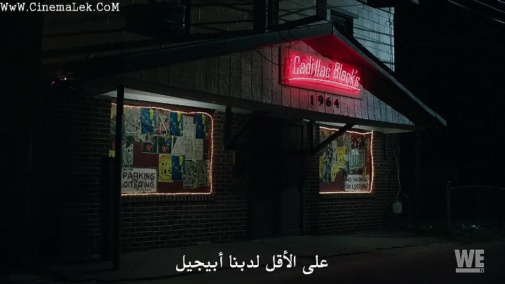 South.of.Hell.S01E01.720p