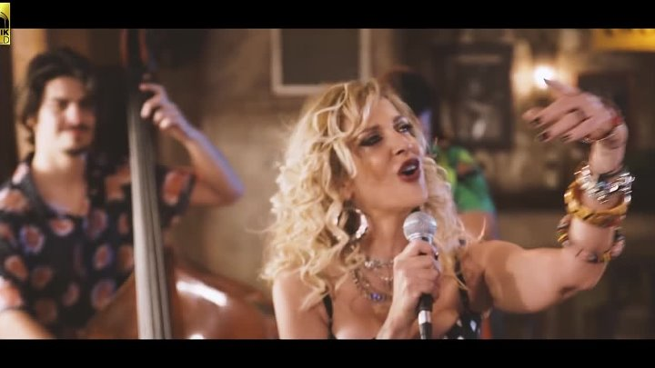 Άννα Βίσση - Ξανά Μανά _ Anna Vissi - Ksana Mana _ Official Music Video HQ