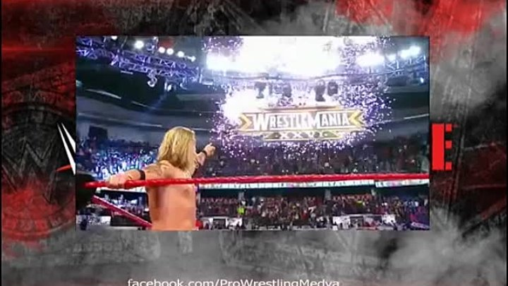 Wwe Royal Rumble 2016 official promo