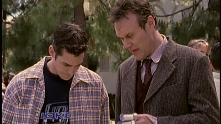 [WwW.Skstream.co]-Buffy.Contre.les.Vampires.S02E22.FINAL.FRENCH.DVDRip.XviD