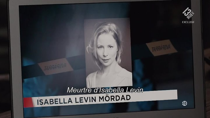 [WwW.VoirFilms.org]-Modus.S01E03.FRENCH.720p.HDTV.x264-LiBERTY.