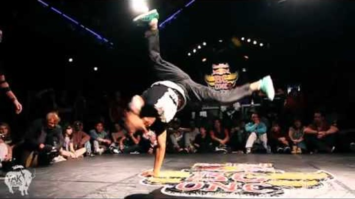 Red Bull BC One Cypher FRANCE Recap YAK FILMS 1 on 1 Bboy Battle KRADDY Music No Comply YouTube