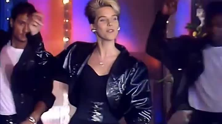 C.C.Catch - ''Good Guys Only Win In Movies'' and ''House Of Mystic Lights''
