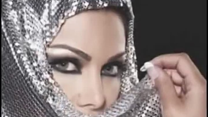 "Haifa Wehbe sings ""Salem Halak"" (Give Yourself Up) هيفاء وهبي سلم حالك"