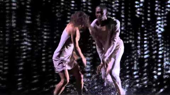 Freckled Sky Howard Stern Hits Golden Buzzer for Dance Duo America's Got Talent 2015