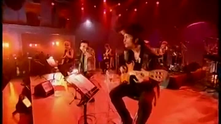"""Scorpions - Rhythm Of Love (live acoustic)*musik.klub ROK- ДЖУНГЛИ!!! -""""(official)""""."""
