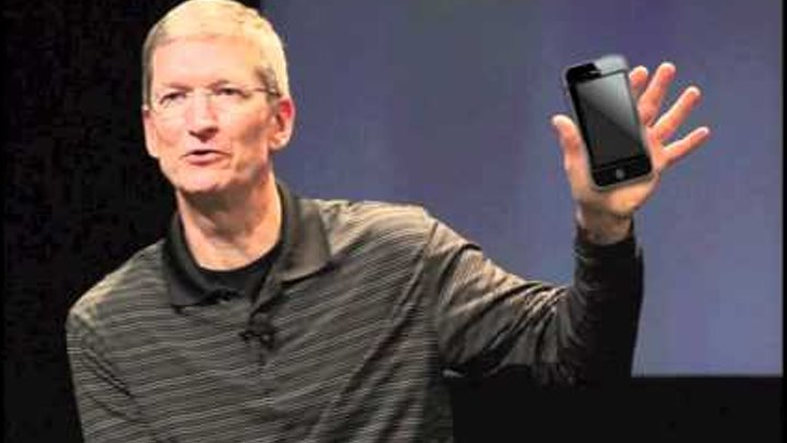 Apple iPhone 6 Announcement and Information!