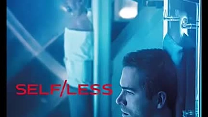 Selfless ost Self Less
