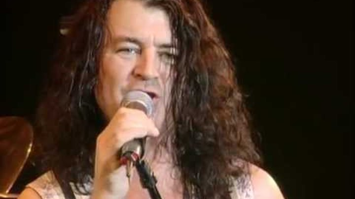 Deep Purple - Come Hell or High Water 1993 (Full Concert)