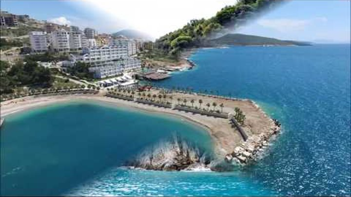 Top 9 Beautiful Places To Visit in Albania