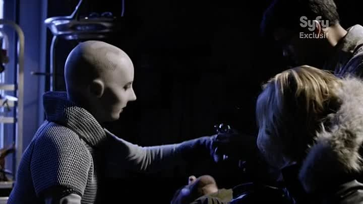 [WwW.VoirFilms.co]-c394-Defiance.S03E05.FRENCH.AHDTV.XviD