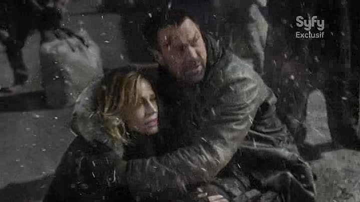 [WwW.VoirFilms.co]-38db-Defiance.S03E04.FRENCH.HDTV.XviD