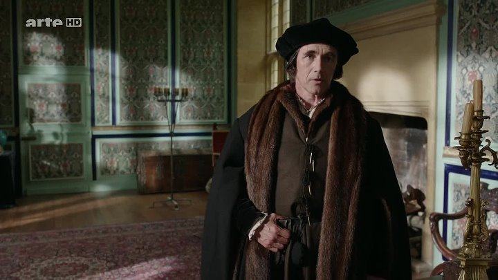 [WwW.VoirFilms.org]-Wolf.Hall.S01E06.FINAL.FRENCH.720p.HDTV.x264-FRiES
