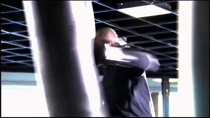 UFC 197 - Daniel Cormier vs. Jon Jones 2 promo