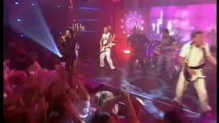 Modern Talking - Don't Take Away My Heart /Top Of The Pops '2000/