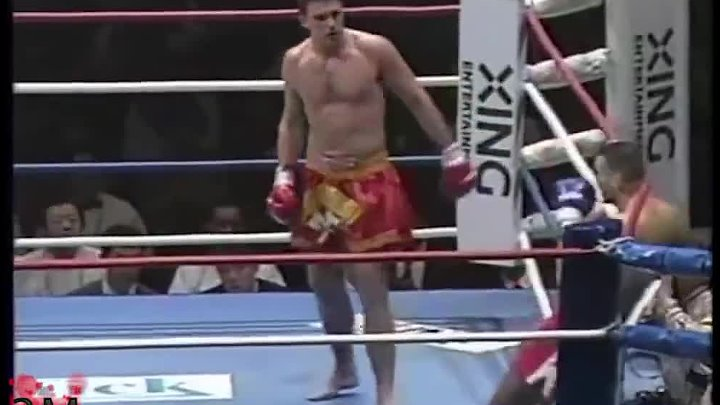 Top 10 Ko by Peter Aerts