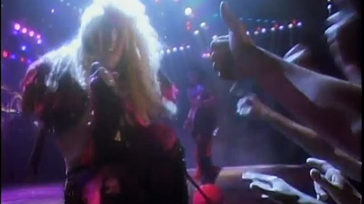 "♪► Twisted Sister - S.M.F ( Live 1984 )-musik.klub ROK- ДЖУНГЛИ!!! -""(official)""."