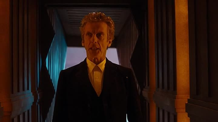 Doctor.Who.2005.Christmas.Special.2015.FRENCH.LD.WEB-DL.x264-LiBERTY