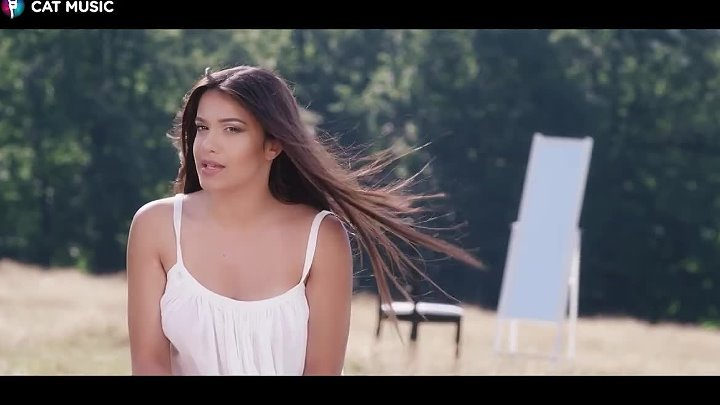 Betty Blue - Acolo sus (Official Video)