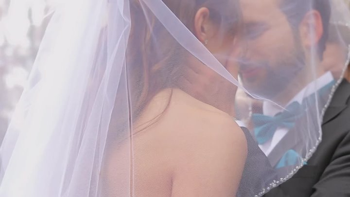 Roman + Dorota - Highlights bei www.unger-video.de