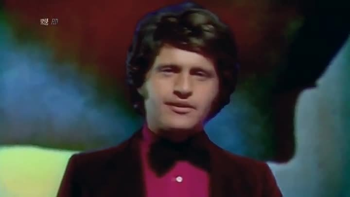 Joe Dassin - _L_ete Indien_ [HD]