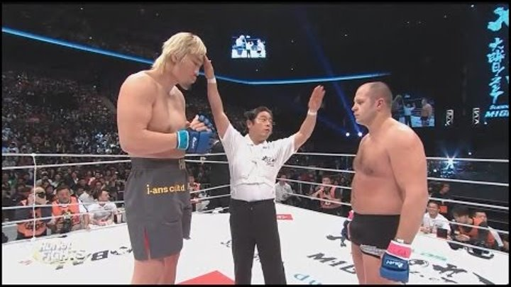 ★FEDOR EMELIANENKO★ COMBAT SAMBO IN MMA!!! HIGHLIGHTS!!! KNOCKOUTS!!!