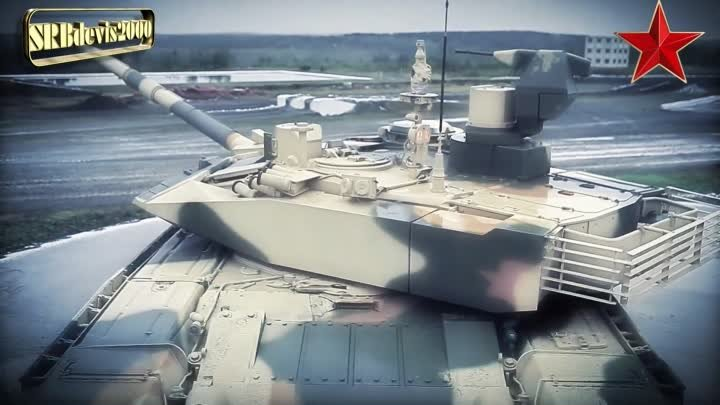 © 2012   Armed Forces of the Russian Federation in ACTION   HD   1080p