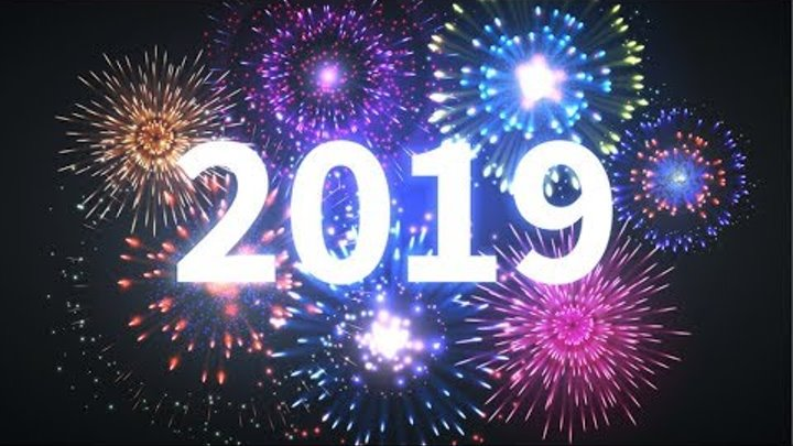 New Year Mix 2019 🎄 Best Remixes Of Electro House EDM Party Mix 🎄 (Shuffle Dance Music)