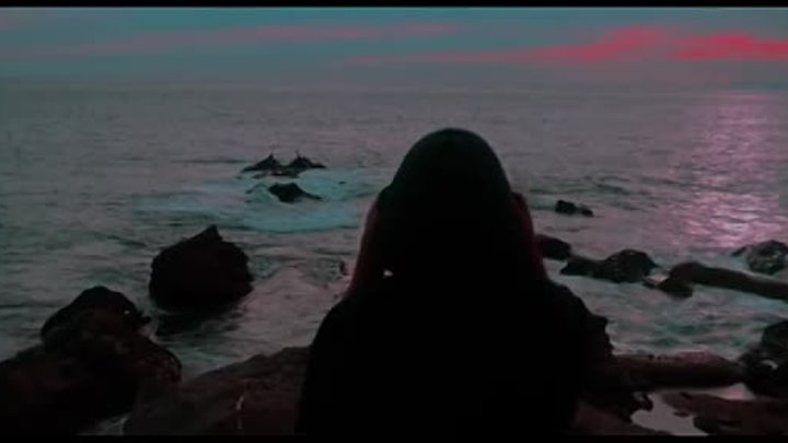 ZHU – In the Morning (Official Music Video)